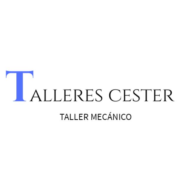TALLERES CESTER