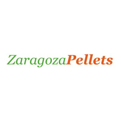ZARAGOZA PELLETS