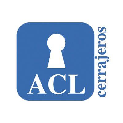 ACL Cerrajeros (Zaragoza)