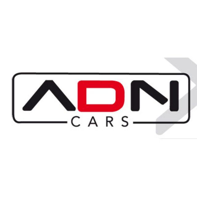 Adn Cars