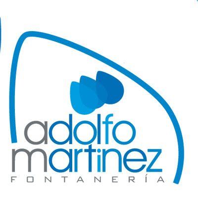 Fontaneria Adolfo Martinez