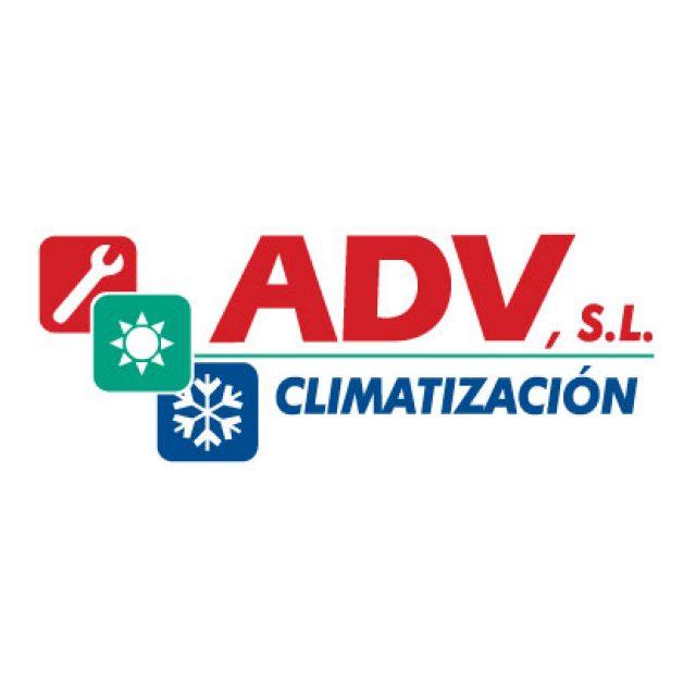 Adv Climatización (ARAGONESA De Vending)