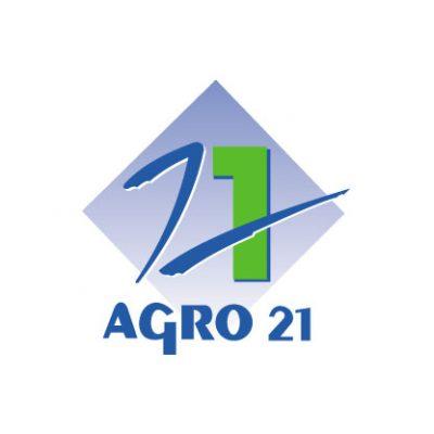 Agro 21