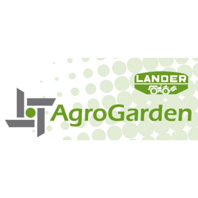 Agrogarden