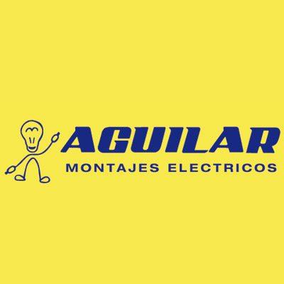 Aguilar Montajes Electricos