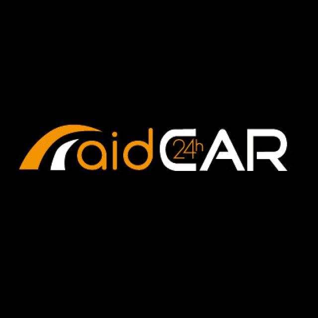 Aidcar 24h