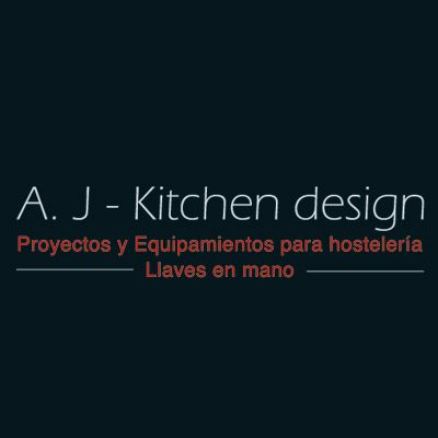 A.J Kitchen Design