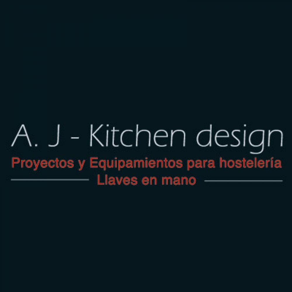 A J Kitchen Design
