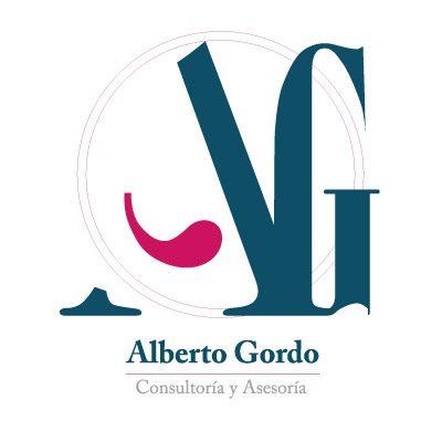 Alberto Gordo