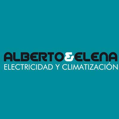 Alberto & Elena Electricidad Y Climatización