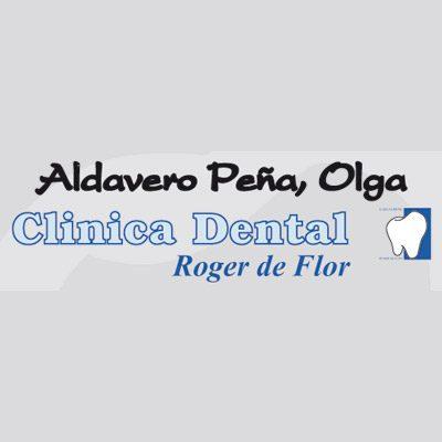 Clinica Dental Aldavero