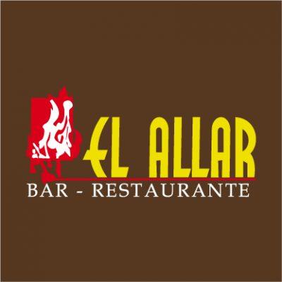 Restaurante El Allar