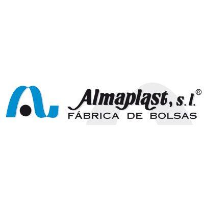 Almaplast