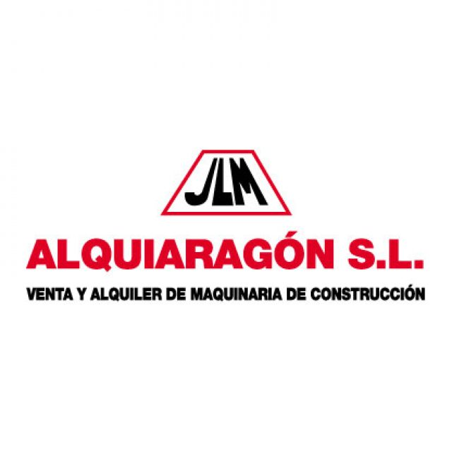 Alquiaragon, S.L.