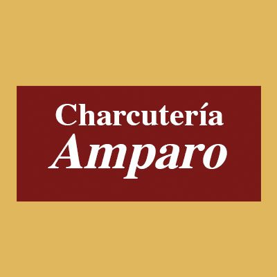 CHARCUTERÍA AMPARO