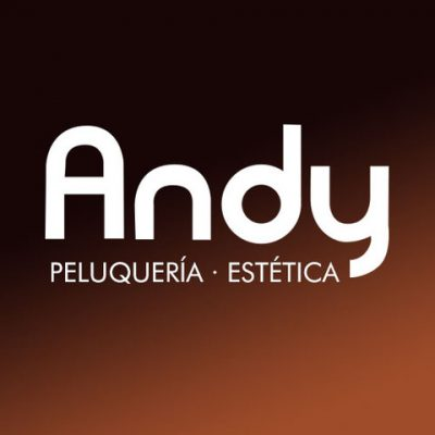 ANDY PELUQUERAS
