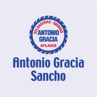 Antonio Gracia Sancho