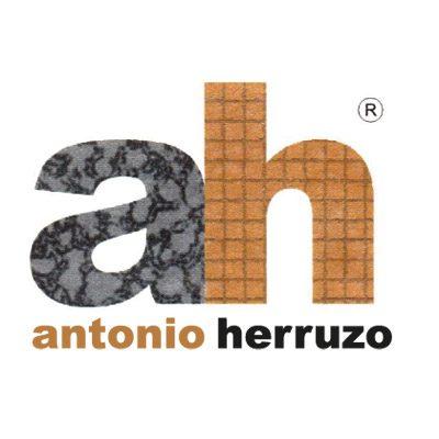 Antonio Herruzo