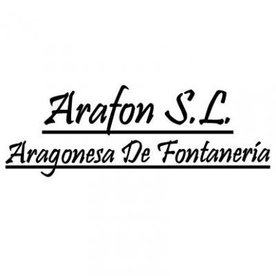 Arafon