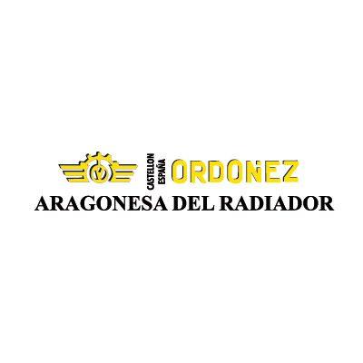 Aragonesa Del Radiador