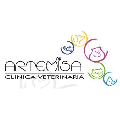 Clinica Veterinaria Artemisa