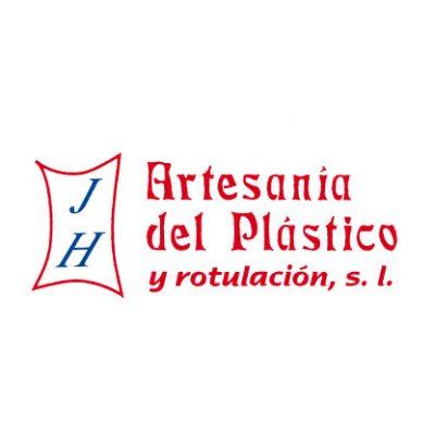 Artesanía Del Plástico