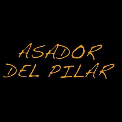 Asador Del Pilar