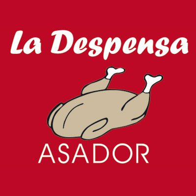 La Despensa Asador