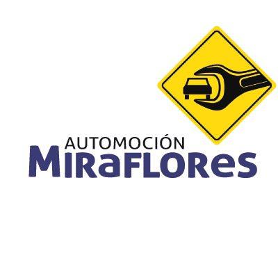 Automoción Miraflores