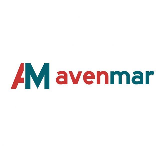 Avenmar