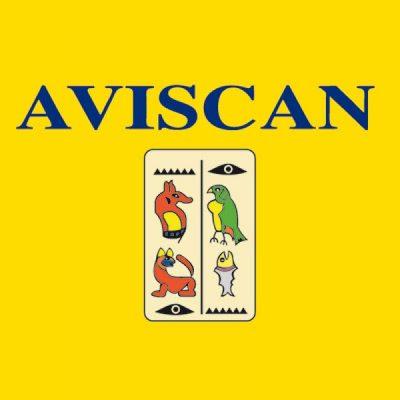 AVISCAN