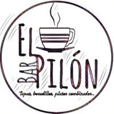 Bar el Pilón