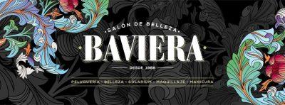 SALÓN DE BELLEZA BAVIERA