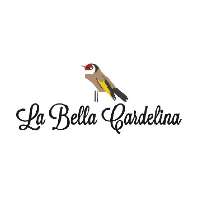 La Bella Cardelina