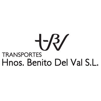 Transportes Hnos. Benito Del Val