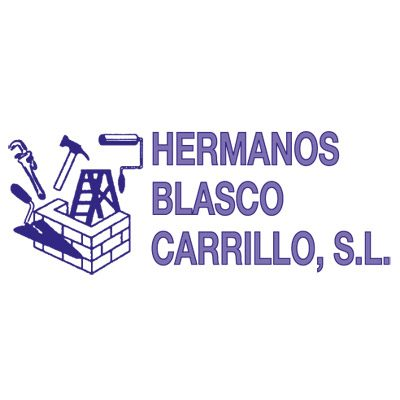 Hermanos Blasco Carrillo