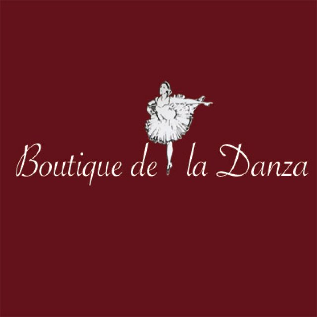 La Boutique De La Danza