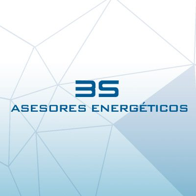 Bs Asesores Energeticos