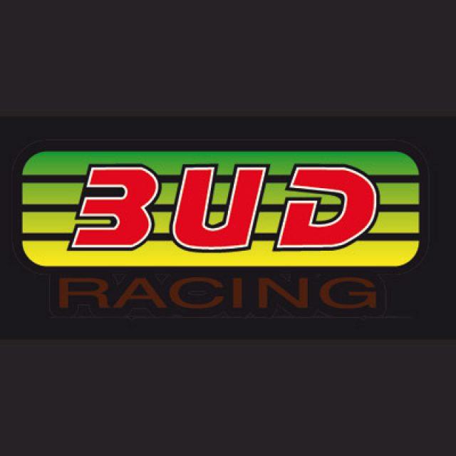Bud Racing España