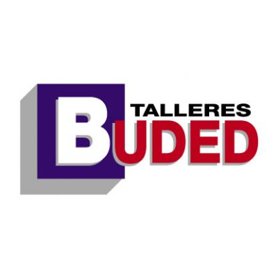 Talleres Buded, S.L