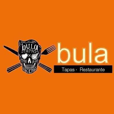 BULA TAPAS