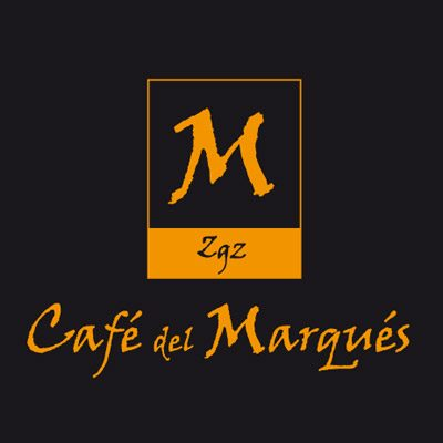 Cafe Del Marques
