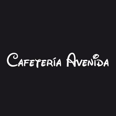 Bar Cafetería Avenida