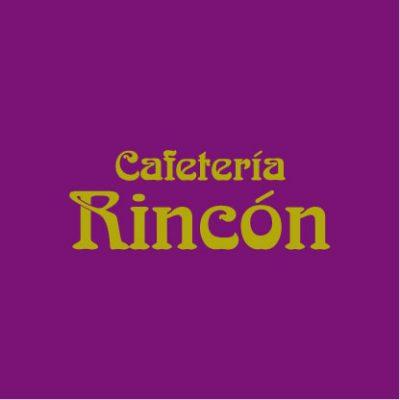 Cafeteria Rincon