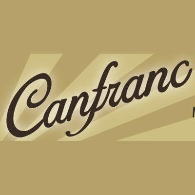 Restaurante Canfranc