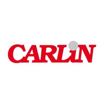 Carlin Delicias