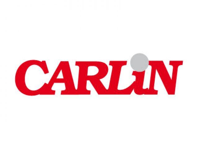 Carlin Gran Via