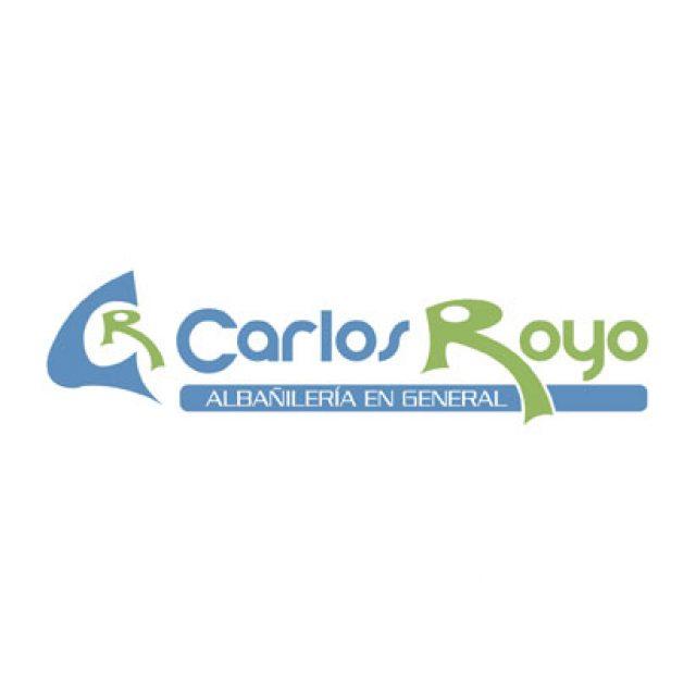 Carlos Royo