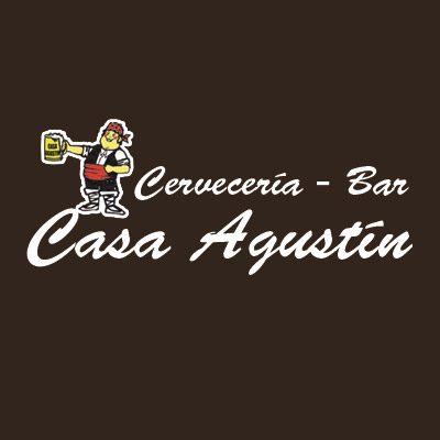 Cervecería Casa Agustín