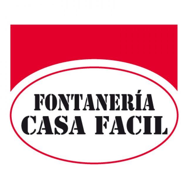 Fontaneria Casa Facil